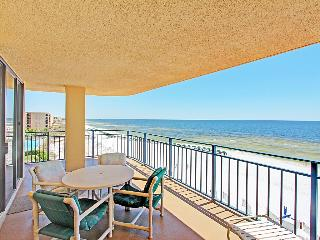 Nautilus 1606 - Book Online!   Low Fall Rates! Book Now!! - Destin vacation rentals