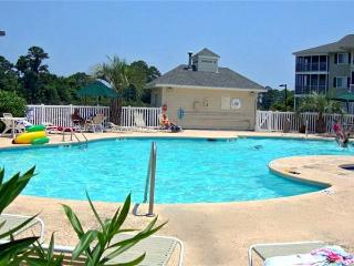 Waterway Landing 205B - North Myrtle Beach vacation rentals