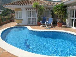 360º  Panoramic Views - Mijas vacation rentals