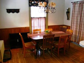 Maple Street Creamery - Stowe Area vacation rentals