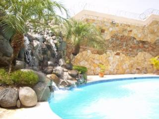 Spacious Luxury 7BR Villa w/ Private Spa & Pool - Santo Domingo vacation rentals