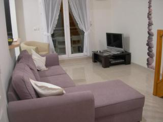 Cote D'Azur Nice France  Holiday  Condo - Nice vacation rentals