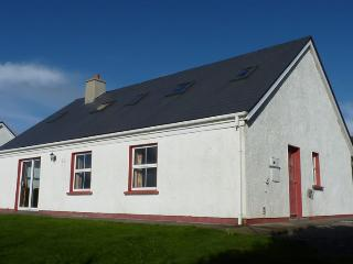 Valentia Island Cottages: The Birds 1 - Valentia Island vacation rentals