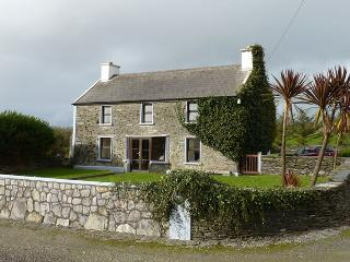 Valentia Island Cottages: Dan the Masters - Valentia Island vacation rentals