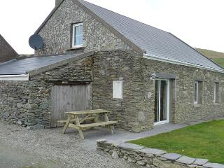 Valentia Island Cottages: Seaview - Valentia Island vacation rentals