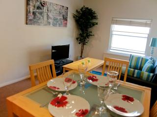 Beautiful Central London Apt. Shops, Sites, WIFI - London vacation rentals