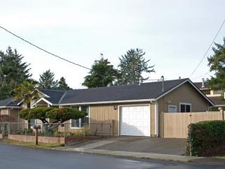 The beach bungalow - Seaside vacation rentals