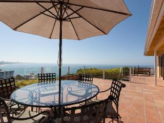 Revello Drive - Topanga vacation rentals