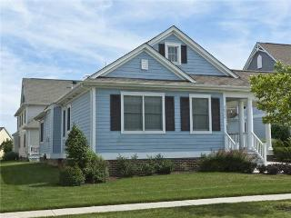 36536 Wild Rose Circle - Bethany Beach vacation rentals