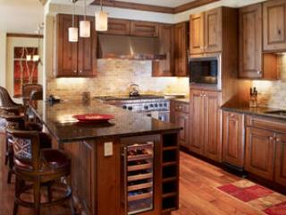 Lion Square Lodge 2BR/2BA East Mountain View Deluxe - Vail vacation rentals