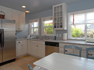 Sand Patch Two 2222 Calle Frescota  San Diego - San Diego County vacation rentals