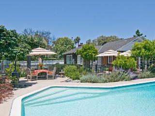Sea Lodge 2301 Vallecitos  San Diego - La Jolla Shores vacation rentals