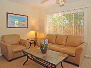 The Marlin 645 Law Street  San Diego - Pacific Beach vacation rentals