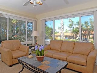 The Dolphin 641 Law Street  San Diego - Pacific Beach vacation rentals