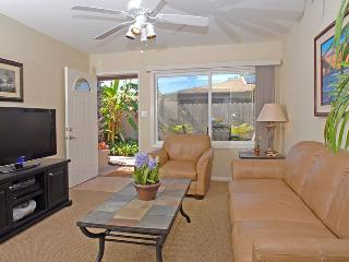 The Shark 643 Law Street  San Diego - Pacific Beach vacation rentals