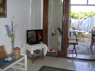 Apartment for rent  Los Pacos  Costa Del Sol Spain - Alhaurin de la Torre vacation rentals