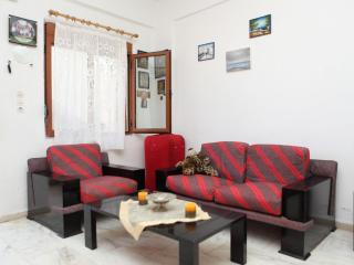 Andys apartments Rethymnon - 3 person apartment - Atsipópoulon vacation rentals