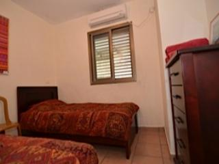 Kramer Guest House - Safed vacation rentals