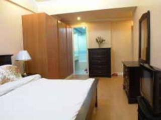 EXCEPTIONALLY WELL FURNISHED LUXURY 3 BR Condo - Malay vacation rentals