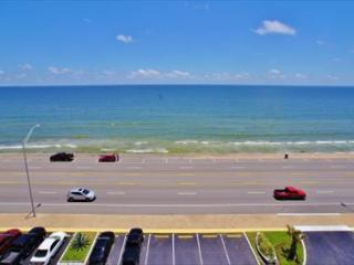 Wave Watcher - Texas Gulf Coast Region vacation rentals