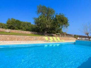 Large country house with pool for 12 people  near Arta in the north-east of Majorca - ES-1078021-Artà - Majorca vacation rentals