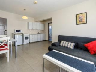 Ayia Napa Centre Apartment 2 - Protaras vacation rentals