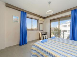 Ayia Napa Centre Apartment 9 - Protaras vacation rentals