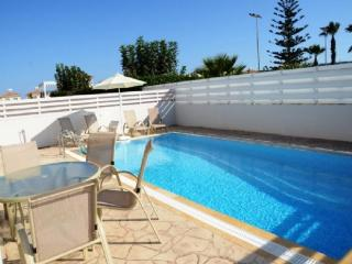 Palm Villa 10 Pernera - Protaras vacation rentals