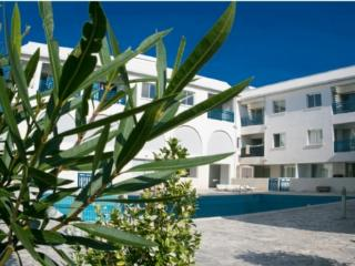 Napa Blue Apartment 110 Ayia Napa - Protaras vacation rentals