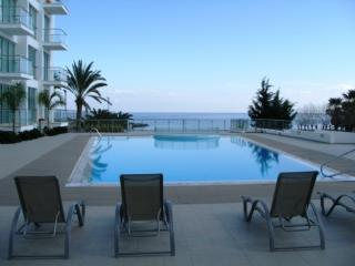 Coralli Spa Apartment A008 Protaras - Protaras vacation rentals
