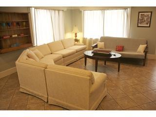 Luxurious Beach Apartment Downtown Long Beach - Image 1 - Long Beach - rentals