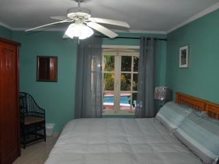 Ground Floor Unit Beside Pool - Palm Beach vacation rentals