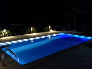 Es Rafal Nostro. Holiday villa with private pool. - Porto Colom vacation rentals