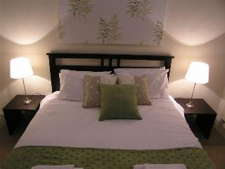 1212 Four Seasons - Cape Town vacation rentals