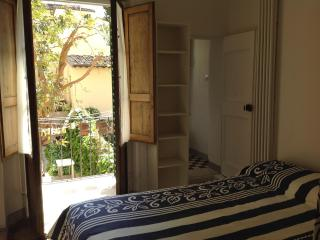 Rustic Apartment - Florence vacation rentals