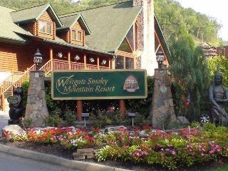 Westgate Smoky Mountain Resort Resort and Water Park with gorgeous views ***Special Rate for Aug 22nd to Aug 29th*** - Gatlinburg vacation rentals