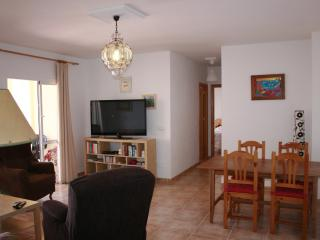 Close to beach  CARABEO 2000  Unit 1 Apartm.1/3 - Nerja vacation rentals