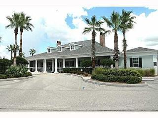 Relaxing location, 3BD townhome, North Port, FL - North Port vacation rentals