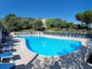 Freedom Holiday Residence ~ RA35837 - Massa Lubrense vacation rentals