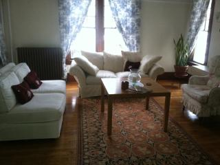 Victorian House Apartment - Clinton vacation rentals