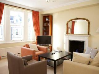 Westgate Terrace, Chelsea, SW10 - London vacation rentals