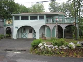 13 Hampton Avenue - Old Orchard Beach vacation rentals