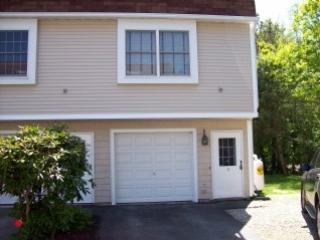 152 East Grand 5 - Old Orchard Beach vacation rentals