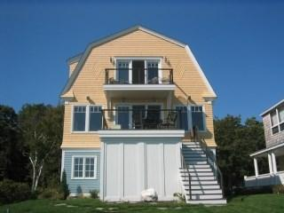 247 Seaside Avenue - Saco vacation rentals