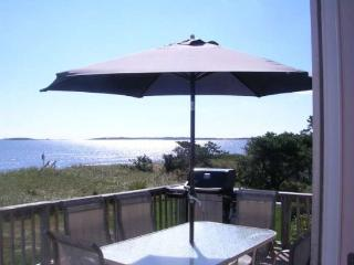 251 Seaside Ave - Southern Coast vacation rentals