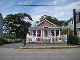 29 East Grand - Fantastic Pine Point Location - Scarborough vacation rentals