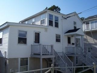 5 Ladd Avenue - Southern Coast vacation rentals