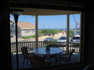 3 Union 1st Floor - Southern Coast vacation rentals