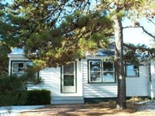 353 Seaside Avenue in Bayview, Saco Now Open for the 2014 Summer & Fall Season - Southern Coast vacation rentals