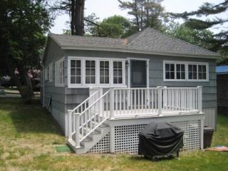 37 Seaview Ave - Old Orchard Beach vacation rentals